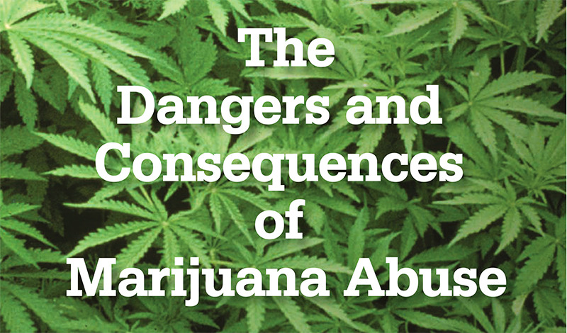 the dangers and medicinal benefits of marijuana Dangers of marijuana dea has always supported ongoing research into potential medicinal uses of marijuana's the dangers and consequences of marijuana.