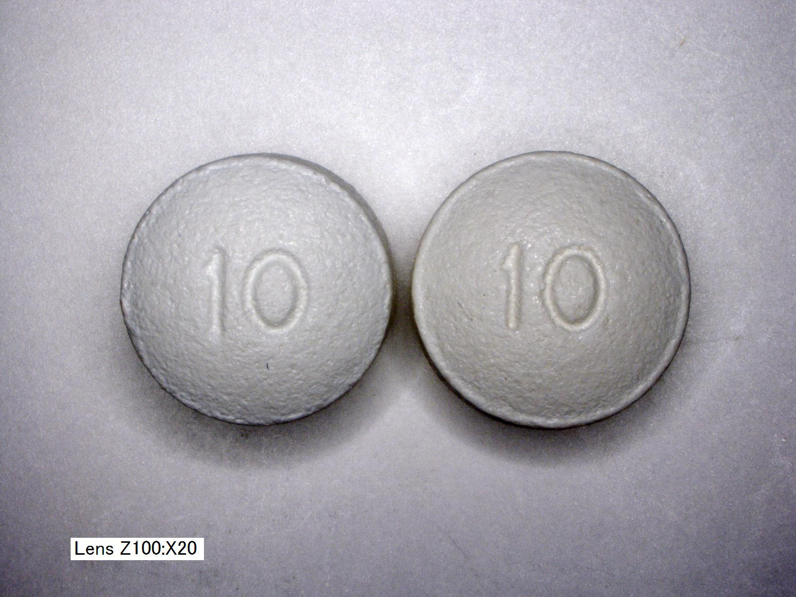 how much oxycodone is in hydrocodone