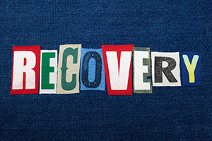 recoverygraphic_article2