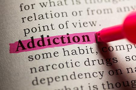 addictiongraphic_gallery