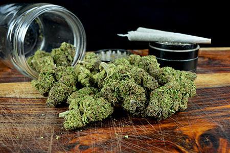 marijuana_gallery
