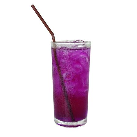 purpledrink_gallery