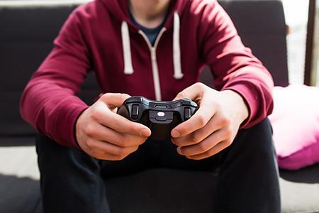 teenboyplayingvideogames_gallery