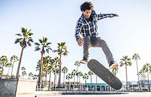 teenskateboarding_article